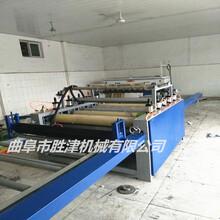 热转印机,PVC发泡板热转印厂家直销