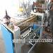 涂胶机木工全自动生产胶合木设备辊胶均匀上胶均匀