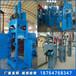 立式液压打包机废纸废料半自动打包机金属压缩液压打包机