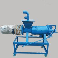 供应干湿分离机多功能抽粪机大粪脱水分离机大粪环保处理设备图片