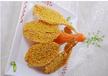 鸡排腌制配方湖南鸡排加盟
