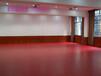 质量好的舞蹈地板鹏辉地板PH--3051