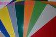 pvc地板PVC塑胶地板PVC塑胶卷材塑胶运动地板