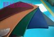 室外PVC塑胶地板塑胶跑道专用塑胶卷材