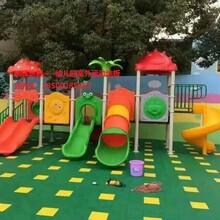 贵州悬浮拼装地板悬浮拼装运动地板的厂家