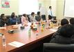 网络安全培训企业信息安全培训
