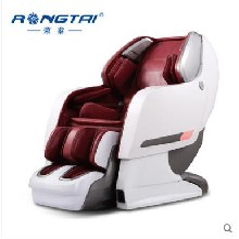 荣泰RT-8600S全新3D智能全身按摩椅实体店现货特价