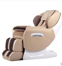 艾力斯特A380家用3D太空舱按摩椅高性价比按摩椅