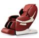 艾力斯特A80高端家用按摩椅全新3D仿人手按摩椅