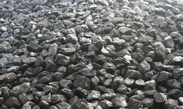 无烟煤滤料价格无烟煤的密度