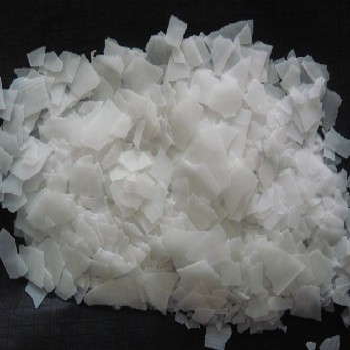 堿性pH調節劑片狀氫氧化鈉
