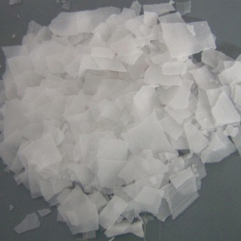 高純氫氧化鈉的用處片堿價格