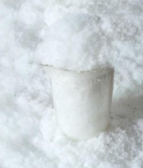 阴离子聚丙烯酰胺PAM强化絮凝沉淀剂