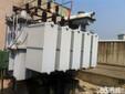 宝山变压器回收-专业收购干式变压器