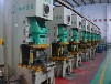 湖州数控机床回收,湖州加工中心回收中心