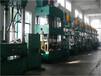 宁波数控机床回收-宁波二手机床回收中心