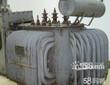 苏州变压器回收-二手变压器回收-特种变压器回收