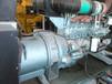 无锡发电机组回收价格-无锡二手发电机组回收