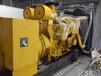 苏州发电机组回收公司-苏州进口发电机组回收