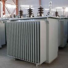 吳江變壓器回收公司-吳江變壓器回收價格圖片