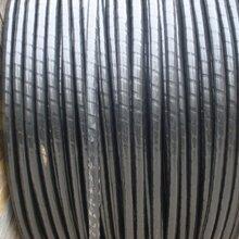 溫州電纜線回收價格-溫州二手電纜線回收圖片