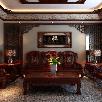装修公社要找谁。霸州别墅别墅透明装修!泥巴北京电梯图片