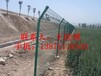 武汉哪里有果园围网供应龙泰百川护栏网生产厂家定制各种围网