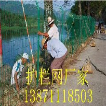 围栏网哪家便宜铁丝围栏网报价武汉养殖围栏网厂家地址