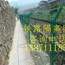 铁路围栏网规格,武汉铁路围栏网厂家,铁路专用围栏网
