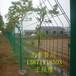 果园铁丝网围栏高1.8米宽3米铁丝护栏网批发湖北龙泰百川栅栏厂