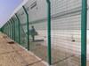 麻城公路护栏网价格麻城圈地围栏网公路护栏网款式