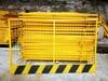 黄冈可重复利用的临边基坑护栏网围栏网价格
