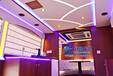 榆林金龙改装、依维柯改装房车、内饰翻新、精良再造、城市和房车完美契合