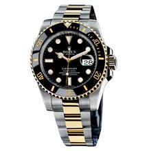 勞力士手表回收,濟南哪里有回收勞力士手表的,多少錢圖片