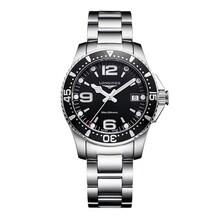 哪里回收二手手表,二手手表回收,濟南二手手表回收公司圖片