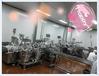海南三亞開塞露包裝機優質灌裝設備制造廠家