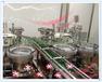 青海开塞露灌装机上海灌装机制造厂家生产