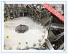 內蒙古開塞露灌裝機優秀制造廠家虎越包裝機械制造