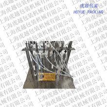 灌装、上盖、压盖开塞露液体灌装生产线