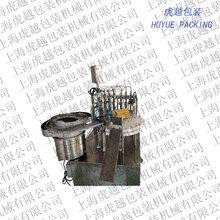 液体灌装机的优势是什么小剂量液体灌装设备优势有哪些图片