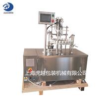 北京虎越包装开塞露瓶检测机定做报价找专业厂家图片