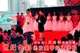 湖南株洲十佳彩妝培訓學校哪家比較好