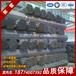 厂家直供Q235架管湖南架管生产厂架子管红油漆架管建筑脚手架钢管Q235架管