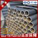萍乡螺旋管今日行情自来水厂供水无毒防腐螺旋管打桩螺旋管