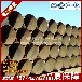 江西螺旋钢管厂家,江西螺旋焊管价格,江西大口径螺旋管生产,8710防腐螺旋管厂家直销