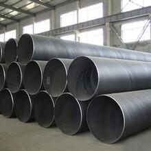 天津盛仕达钢管制造有限公司专业生产各类管材、型材