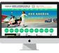 一站式网络营销服务