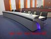 供应监控室工作台操作台控制桌价格-厂家-品牌