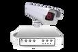 高清視頻會議系統的要求-遠程視頻會議系統