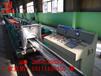 云南钢跳板厂家生产24/25宽3m钢跳板,钢踏板,铁跳板